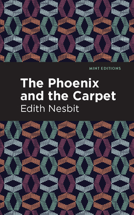 The Pheonix and the Carpet
