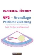 GPG - Grundlage Politische Gliederung