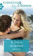 In Grecia col dottore