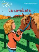 Klara con la K 12 - La cavalcata