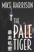 The Pale Tiger