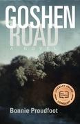 Goshen Road