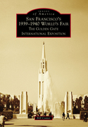 San Francisco's 1939-1940 World's Fair