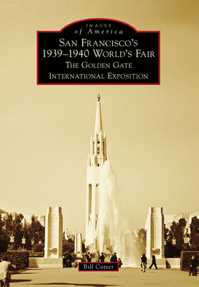 San Francisco's 1939-1940 World's Fair