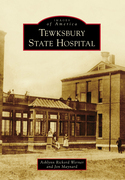 Tewksbury State Hospital
