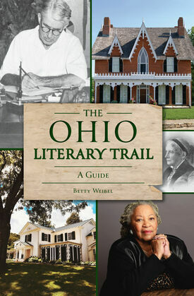 The Ohio Literary Trail
