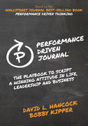 Performance-Driven Journal