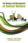 The Biology and Management of Animal Welfare