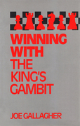 Winning with the King's Gambit