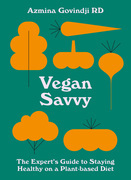 Vegan Savvy