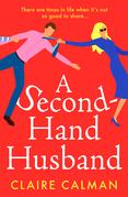 A Second-Hand Husband