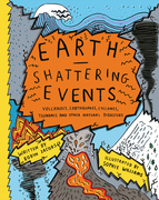 Earth-Shattering Events