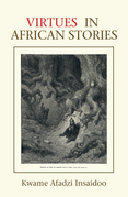 Virtues  in  African Stories