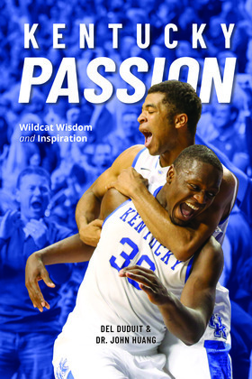 Kentucky Passion