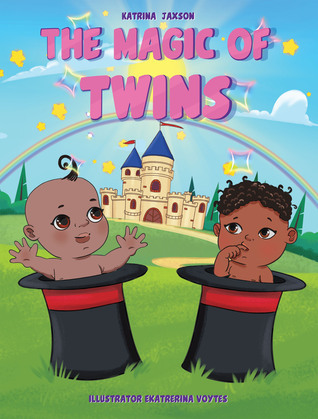 The Magic of Twins
