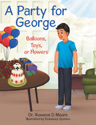 A Party for George