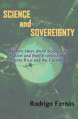 Science and Sovereignty