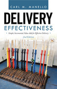 Delivery Effectiveness