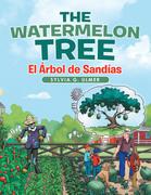 The Watermelon Tree