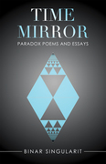 Time Mirror