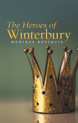 The Heroes of Winterbury