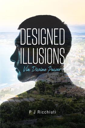 Designed Illusions