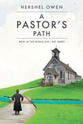 A Pastor's Path