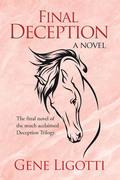 Final Deception