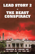 Lead Story 2 - the Beast Conspiracy