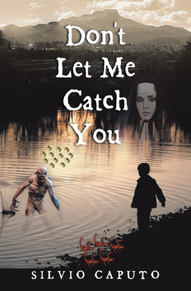 Don't Let Me Catch You