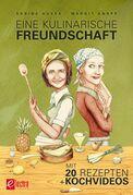 Eine kulinarische Freundschaft - Enhanced Edition