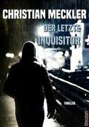 Der letzte Inquisitor
