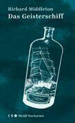 Das Geisterschiff (Steidl Nocturnes)