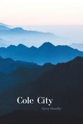 Cole City