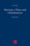 Marxism, China and Globalisation