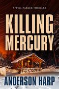 Killing Mercury