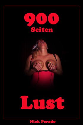 900 Seiten Lust