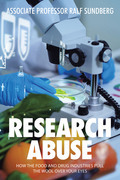 Research Abuse
