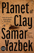 Planet of Clay