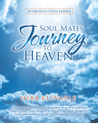 Soul Mates  Journey  to Heaven