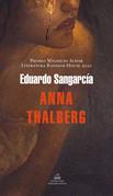 Anna Thalberg