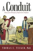 A Conduit