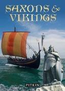 The Saxons & Vikings