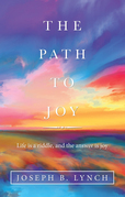 The Path to Joy