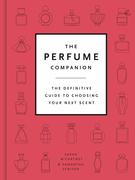 The Perfume Companion
