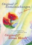 Original Stadelmann Aroma Blends