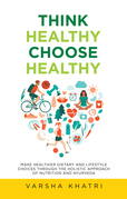 Think Healthy, Choose Healthy