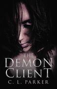 The Demon Client