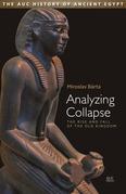 Analyzing Collapse