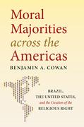 Moral Majorities across the Americas